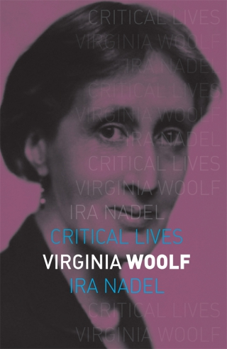 the life and work of virginia woolf an english novelist Virginia woolf was born adeline virginia stephen on 25 january 1882 at 22 hyde park gate in south kensington, london to julia (née jackson) (1846–1895) and leslie stephen (1832–1904), writer, historian, essayist, biographer and mountaineer.