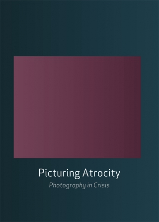 After photography pdf download ritchin fred