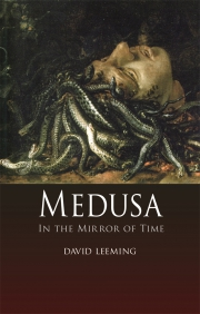 Jacket Image For Medusa