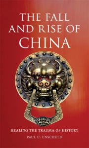 Jacket Image For The Fall and Rise of China