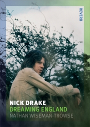 Jacket Image For Nick Drake