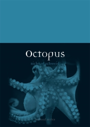Jacket Image For Octopus