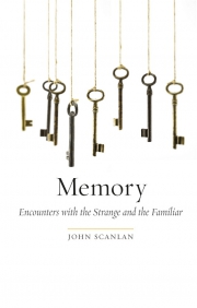 Jacket Image For Memory