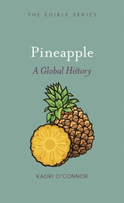 Jacket Image For Pineapple