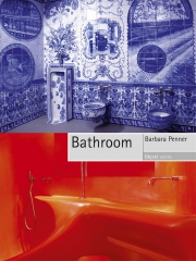 Jacket Image For Bathroom