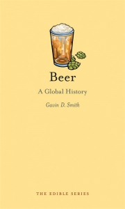 Jacket Image For Beer