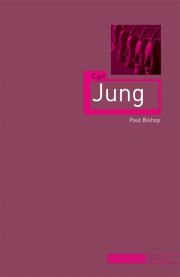 Jacket Image For Carl Jung