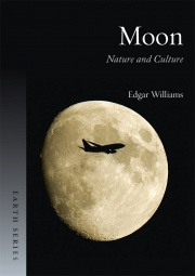 Jacket Image For Moon