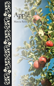 Jacket Image For Apple
