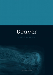 Jacket Image For Beaver