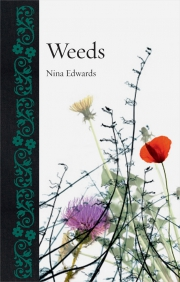 Jacket Image For Weeds