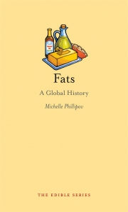 Jacket Image For Fats