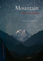 Jacket Image For Mountain