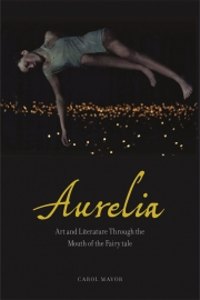 Jacket Image For Aurelia