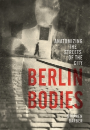 Jacket Image For Berlin Bodies