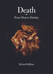 Jacket Image For Death