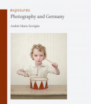 Jacket Image For Photography and Germany