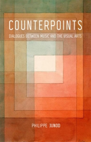 Jacket Image For Counterpoints