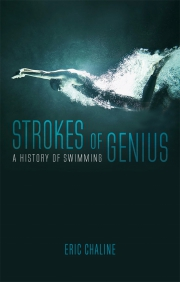 Jacket Image For Strokes of Genius