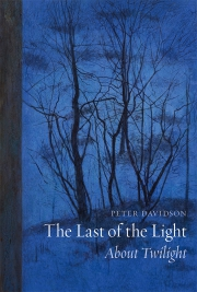 Jacket Image For The Last of the Light