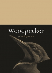 Jacket Image For Woodpecker