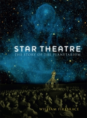 Jacket Image For Star Theatre