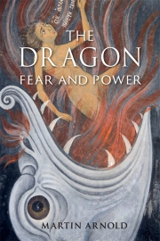 Jacket Image For The Dragon