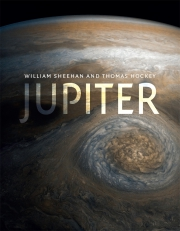 Jacket Image For Jupiter