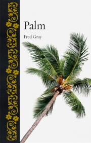 Jacket Image For Palm