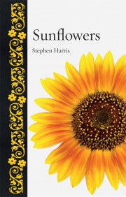 Jacket Image For Sunflowers