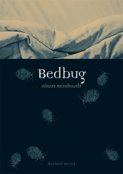 Jacket Image For Bedbug