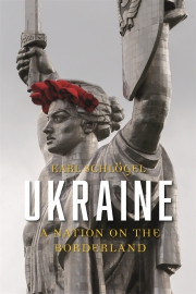 Jacket image for Ukraine
