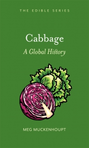 Jacket Image For Cabbage
