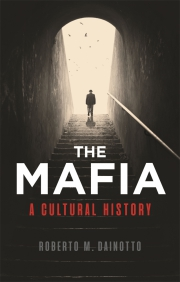 Jacket Image For The Mafia