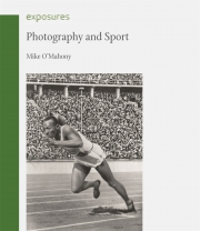 Jacket Image For Photography and Sport