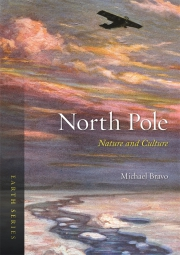 Jacket Image For North Pole