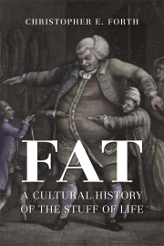 Jacket Image For Fat