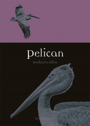 Jacket Image For Pelican