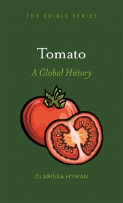 Jacket Image For Tomato