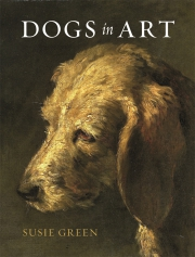 Jacket Image For Dogs in Art