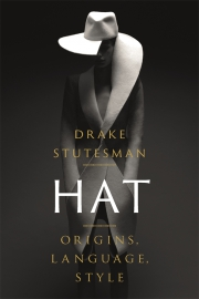 Jacket Image For Hat
