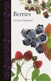 Jacket Image For Berries