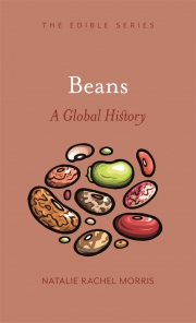 Jacket Image For Beans