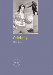 Jacket Image For Celebrity