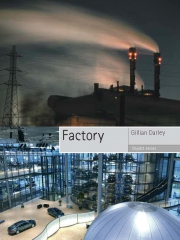 Jacket Image For Factory