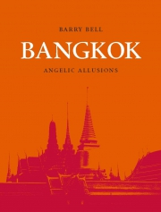 Jacket Image For Bangkok