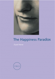 Jacket Image For The Happiness Paradox