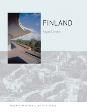 Jacket Image For Finland