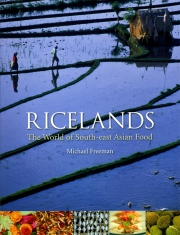 Jacket Image For Ricelands