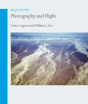 Jacket Image For Photography and Flight